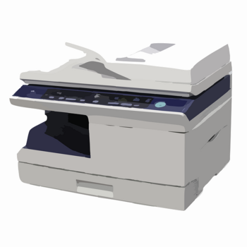 photocopier-297547_640.png